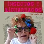 Insectos Y Bicharracos
