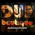 Dub Boutique EP
