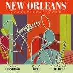 New Orleans: Traditional Jazz