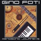 Xenosonic Journeys