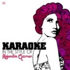 Karaoke - In The Style Of Alejandra Guzmán - Single