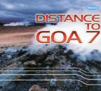 Distance To Goa V.7