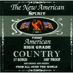 Country-The New American