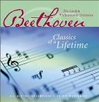 Classics of a Lifetime - Beethoven / London Philharmonic
