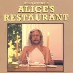 Alice's Restaurant: The Massacre Revisited