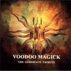 Voodoo Magick: The Godsmack Tribute