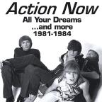 All Your Dreams...And More 1981-1984