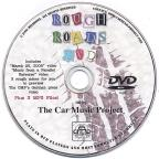 Rough Roads