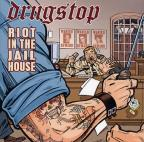 Riot In The Jailhouse