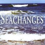 Seachanges
