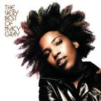 Very Best of Macy Gray