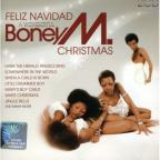 Feliz Navidad: A Wonderful Christmas
