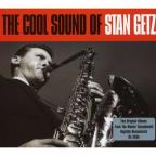 Cool Sound of Stan Getz