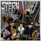 Stern Little Stories