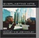 Everlasting Hits: Best Of Rodney O & Joe Cooley