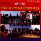 Great Marches Vol 8