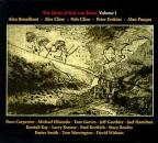 Music of Eric Von Essen, Vol. 1