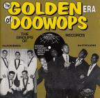 Golden Era Of Doo Wops: Relic Records, Vol. 1