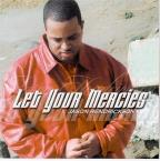 Let Your Mercies