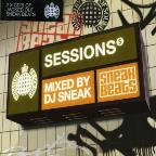 Sessions Vol 4:DJ Sneak