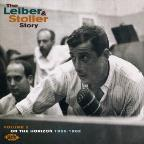 Leiber & Stoller Story, Vol. 2: On the Horizon 1956 - 1962