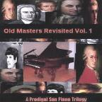 Old Masters Revisited, Vol. 1