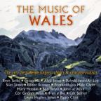 Music Of Wales - Very Best Wel