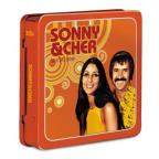 Forever Sonny And Cher