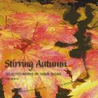 Stirring Autumn: Selected Works of Sawai Tadao, Vol. 2