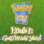 Kids I: God Loves You