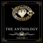 Anthology, Vol. 1