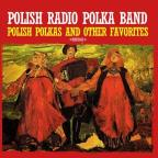 Polish Polkas & Other Favorites