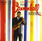 Cannonball Adderley Quintet in the Land of Hifi