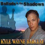 Ballads In The Shadows