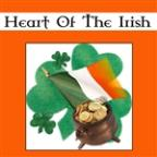 Heart Of The Irish