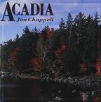 Acadia