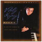 Piano - Vitalij Kuprij Plays The Works Of Liszt And Chopin