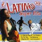World Of Latino Super Hits