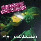 Alien Pubduction