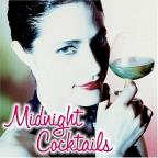 Midnight Cocktails