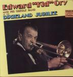 Edward Kid Ory and His Creole Band at the Dixieland Jubilee