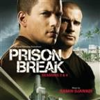 Prison Break: Seasons 3 & 4