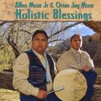 Holistic Blessings