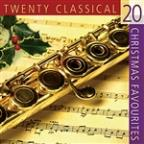 20 Classical Christmas Favorites