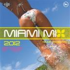 Hi-Bias: Miami Mix 2012 House Essentials