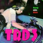 TRD 3: Thump Retro Disco