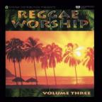 Reggae Worship Vol. 3