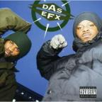 Very Best of Das EFX