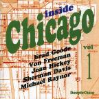 Inside Chicago, Vol. 1
