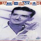 Jaco Do Bandolim